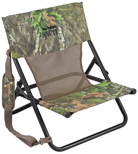 ALPS OutdoorZ NWTF Turkey Chair