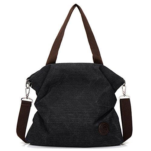OIKAY 2019 Mode Damen Tasche Handtasche Schultertasche Umhängetasche Mode Neue Handtasche Frauen Umhängetasche Schultertasche Transparente Strand Elegant Tasche Mädchen 0225@008
