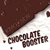 Chocolate Booster