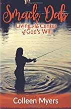 Best center of god's will Reviews