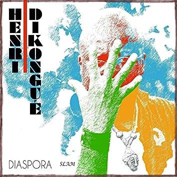 Diaspora (Slam)