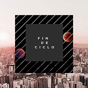 FIN DE CICLO