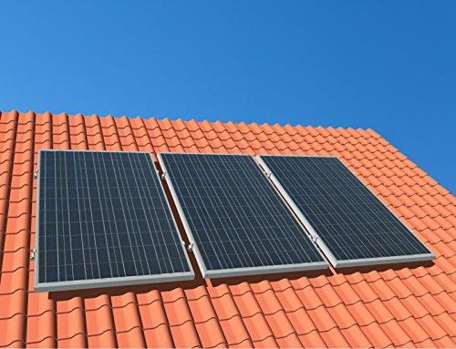 Plug-In PV Solaranlage |...