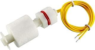 uxcell 5pcs ZP4510 Liquid Water Level Sensor Vertical Float Switches