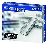 Kangaro Grapas