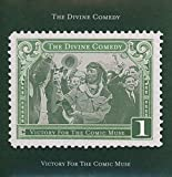 Victory for the Comic Muse (2cd)