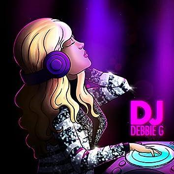 DJ Debbie G