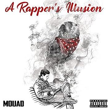 A Rapper's Illusion