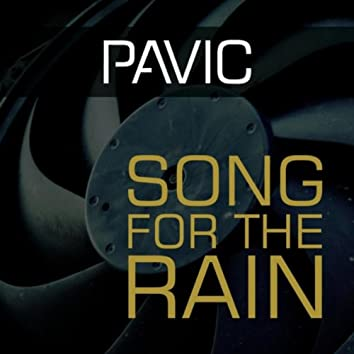 Song for the Rain