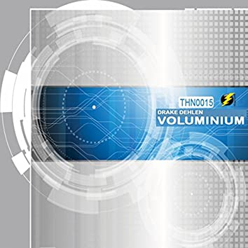 Voluminium