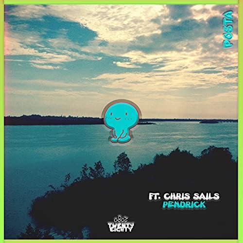 Posta feat. Chris Sails