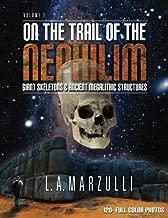 la marzulli nephilim hybrids
