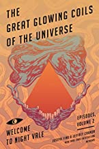 Best the great glowing coils of the universe Reviews