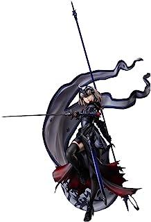 Fate/Grand Order アヴェンジャー ジャンヌ・ダルク〔オルタ〕 1/7 完成品フィギュア(アニプレックスプラス限定)