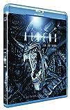 Aliens Le Retour [Combo...
