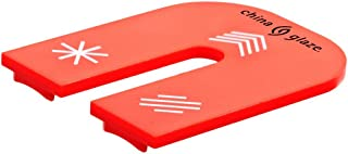 China Glaze Magnetix Magnet - 3 Designs