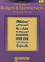 Best rodgers and hammerstein soprano songs Reviews