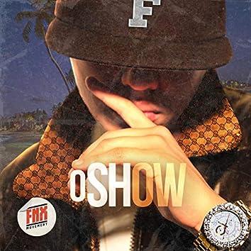 Oshow