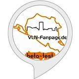 VLN-Fanpage News