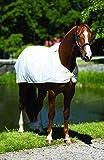 Horseware Waterproof Rug Liner 95cm