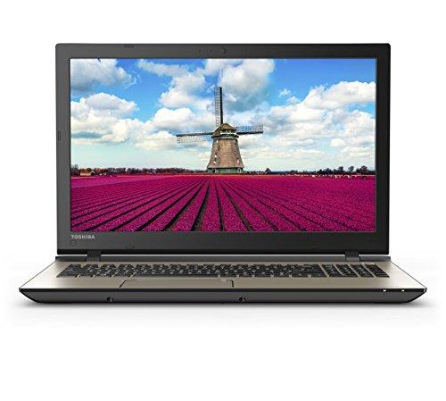 Toshiba Satellite S55-C5248 15.6-Inch Laptop