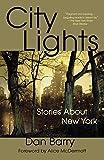City Lights [Idioma Inglés]