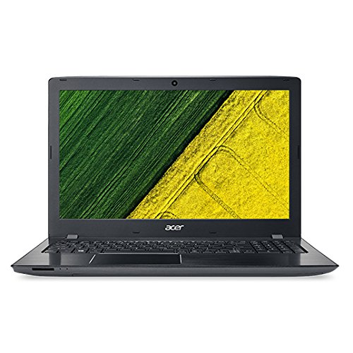 """Acer 15.6"""" Intel Core i7 2.70 GHz 8 ..."""