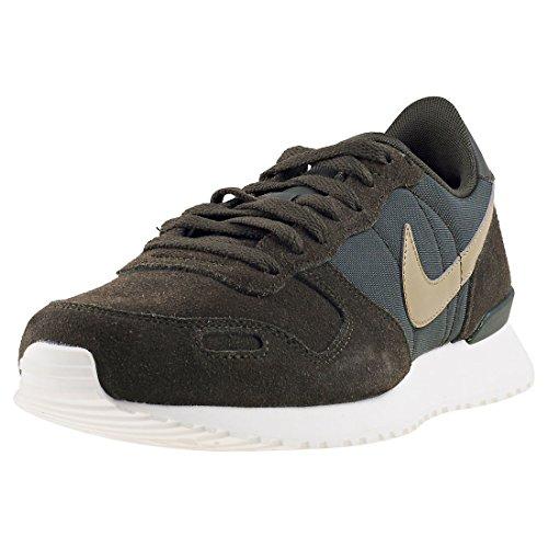 Nike Herren Air Vrtx Ltr Fitnessschuhe, Mehrfarbig (Sequoia/Neutral Oliv 302), 44 EU