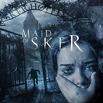 Maid of Sker (Original Video Game Soundtrack)