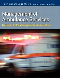 Best ambulance service management Reviews