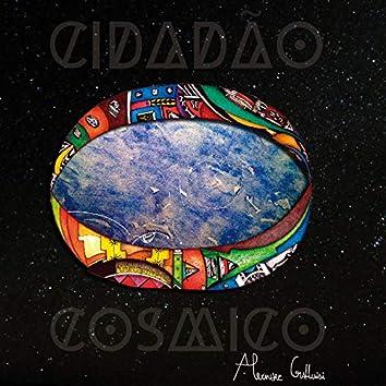 Cidadão Cósmico