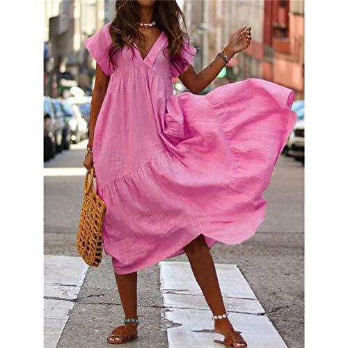 ISKER Badpak Solide bikini 2019 strandjurk vrouwen badmode chiffon badpak vakantie lang maxi-jurk Lady Cardigan