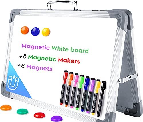 Best easel dry erase boards