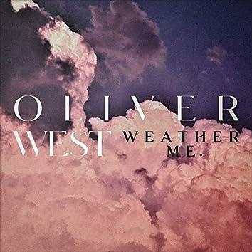 Weather Me.