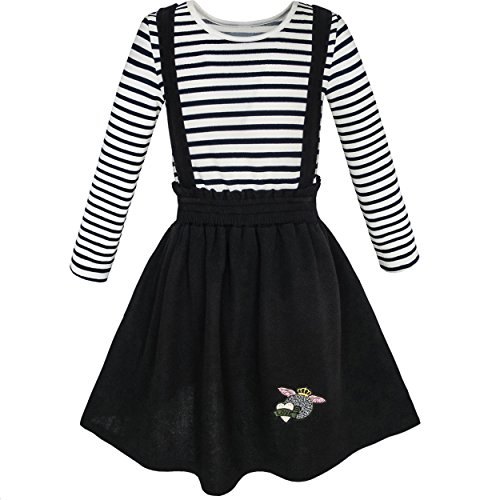 Bestselling Girls School Uniform Dresses & Jumpers