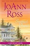 Sunset Point (Shelter Bay) (Volume 10)