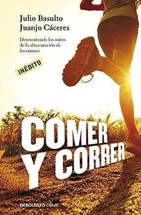 Amazon.es: TML Bookstore - Bienestar y vida sana / Salud, familia y ...