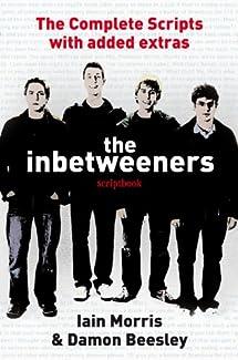 The Inbetweeners Scriptbook