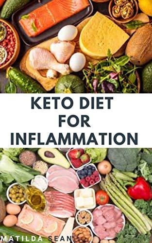 keto diet immune response