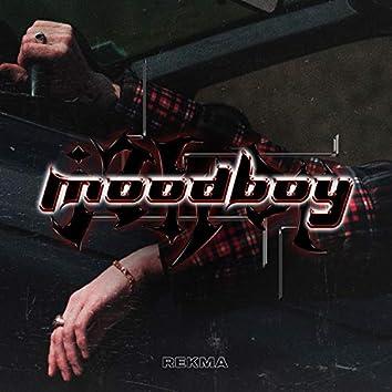 Moodboy