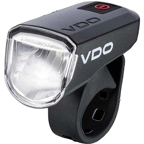 VDO Ecolight M30 Vorderlicht für Fahrrad