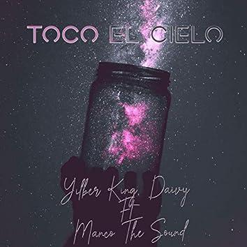 Toco el Cielo (Dayvi Remix)