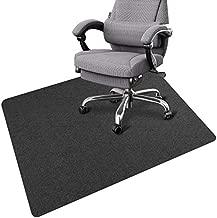 Office Chair Mat for Hardwood Floor 55