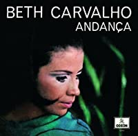 Andanca by BETH CARVALHO