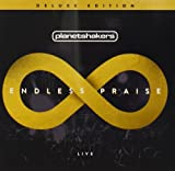 Endless Praise (CD\DVD) Deluxe Edition...