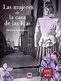 Las mujeres de la casa de las lilas (Grandes Novelas)