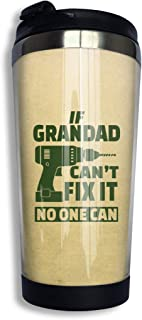 Best grandad espresso cup Reviews