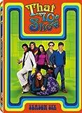 That '70s Show: Season 6