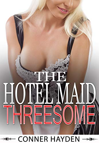 Husband Wife Threesome Hotel