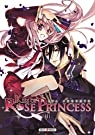 Kiss of Rose Princess, tome 3 par Shouoto